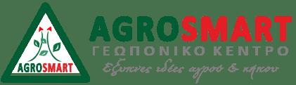 Agrosmart