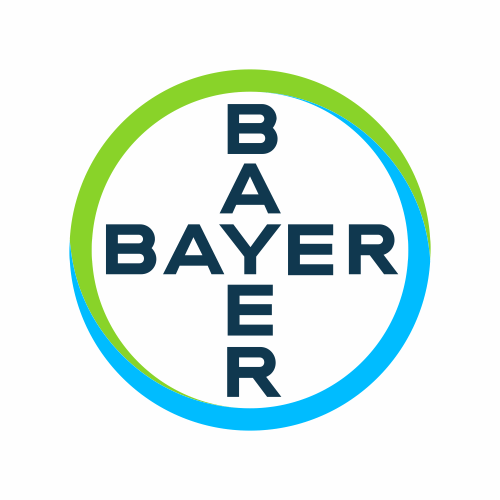 Bayer - cropscience