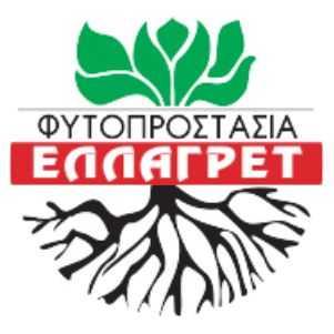 ΕΛΛΑΓΡΕΤ